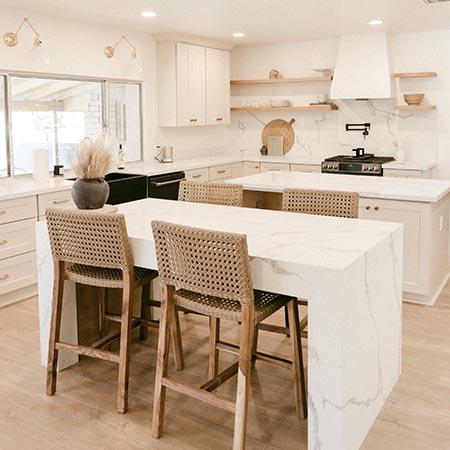 Remodel Kitchen | Adam Peters Construction
